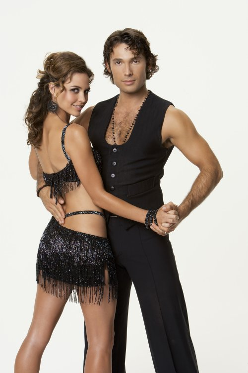 josie-maran-dancing-with.jpg