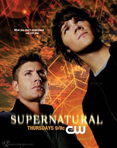 http://www.sorozatjunkie.hu/wp-content/uploads/2008/01/supernatural-poster.jpg