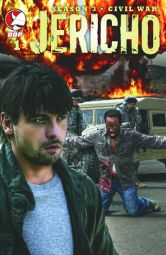 jericho-cover-2-kis