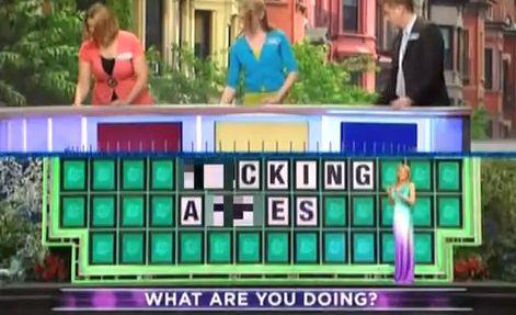 Kimmel-censorship