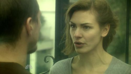 Persons Unknown - 1x08 f