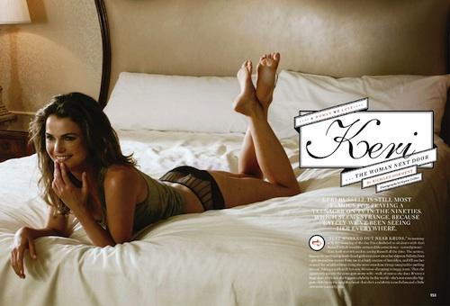 keri_russell_esquire_magazine_october_2010_1-tn